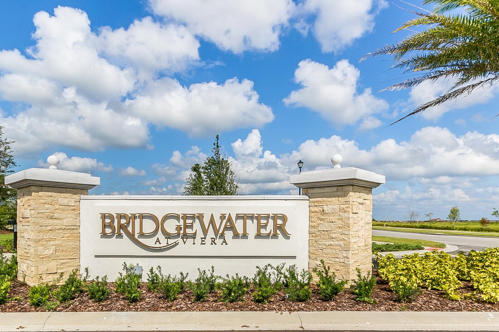 13_BridgewateratViera306_mls