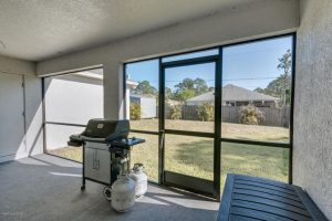 Sold At Full List Price Mort Malabar 3 Bed 2 Bath Home