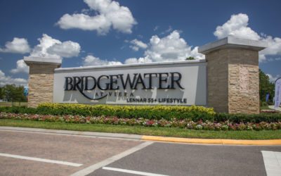 Highest and Best Offer at Bridgewater at Viera