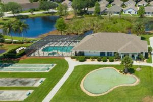 Compass Pointe Amenities