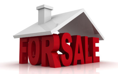 For Sale By Owner Versus Hiring A Realtor