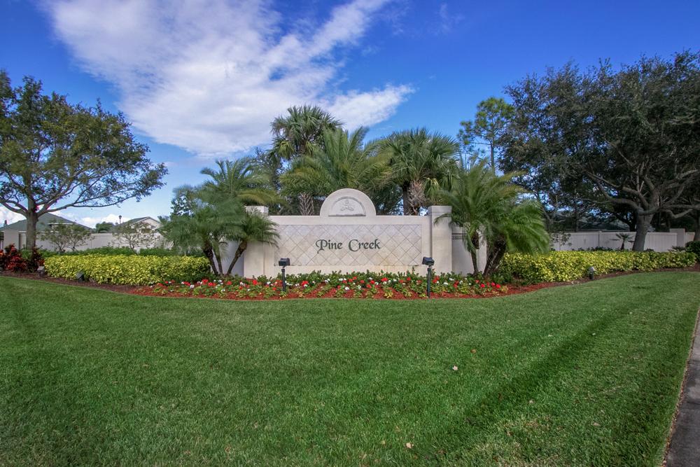 Pine Creek - Misty Morrison | Brevard County Homes for Sale