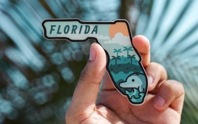 Why is everyone moving to Florida?
