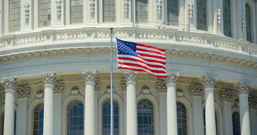 Bill eliminating VA loan cap signed into law