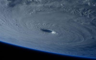Things to Prepare for During Hurricane Season