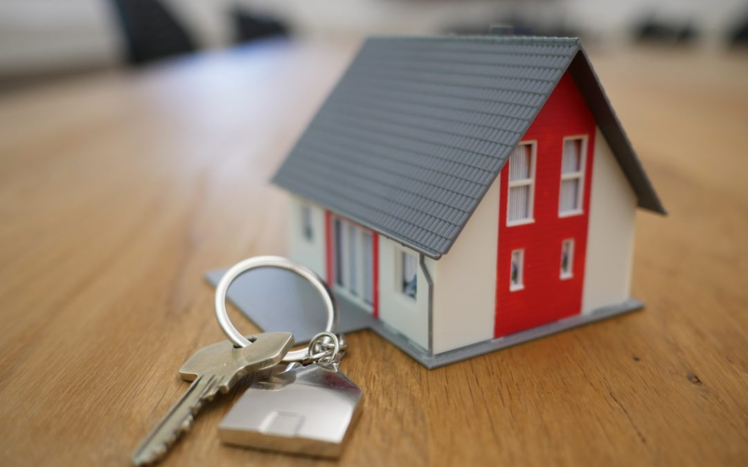 When is it a Good Idea to Have Your Home in a Trust?